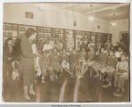 1939  Paine College Children's Library