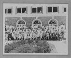 Smith Leve Conference, 1930