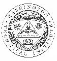 Washington Technical Institute -- Second Seal of Washington Technical Institute