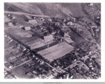 1927 Aerial View