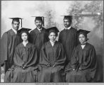 Atlanta University Class of 1904