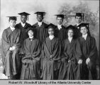 Atlanta University Class of 1903