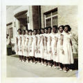 1953 Alpha Kappa Alpha Sorority [AKA]