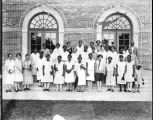 1929 Conference of Colored Women
